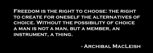 Choice-Archibald